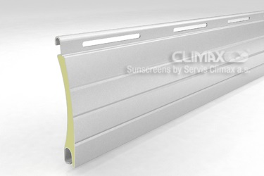 Silber RAL 9006